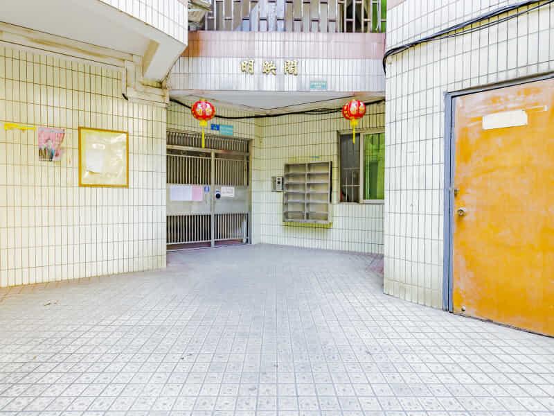 白云明珠广场租房信息