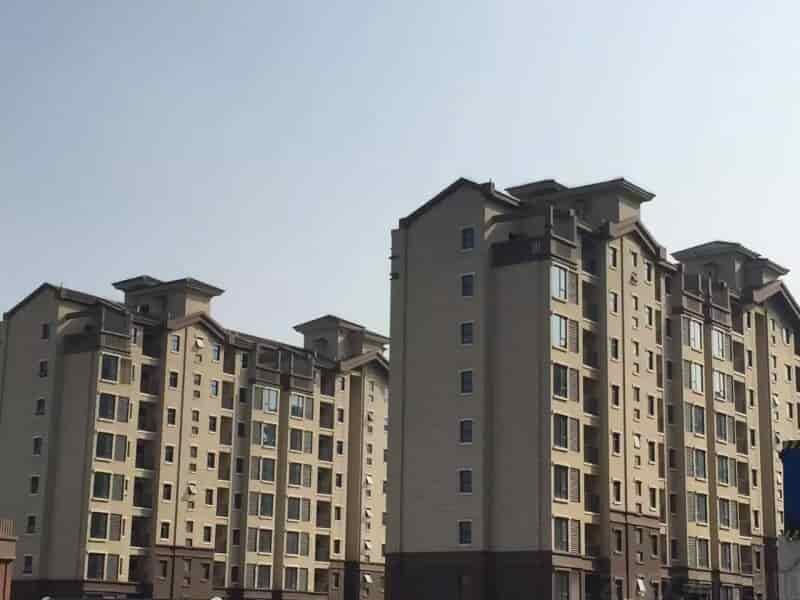 光谷东北大资源山水年华二期租房房源出租信息