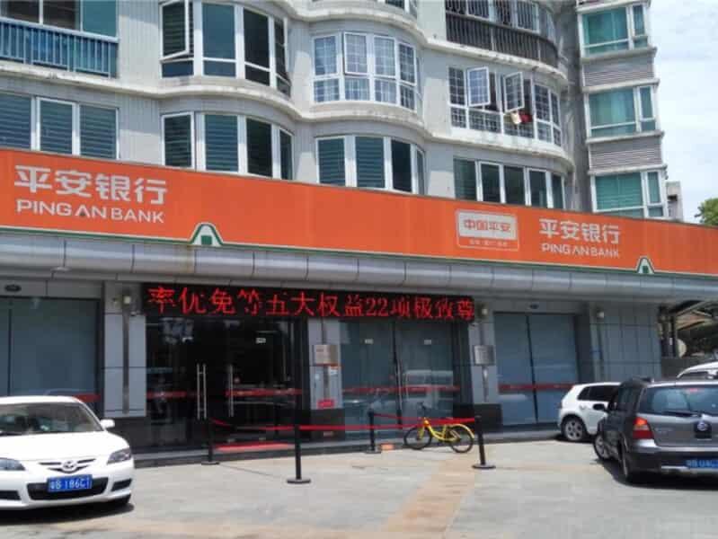 鸿荣源·壹成中心第六区租房信息