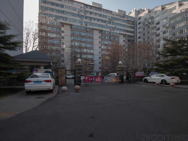 水上公园街宁发阳光公寓租房房源出租信息