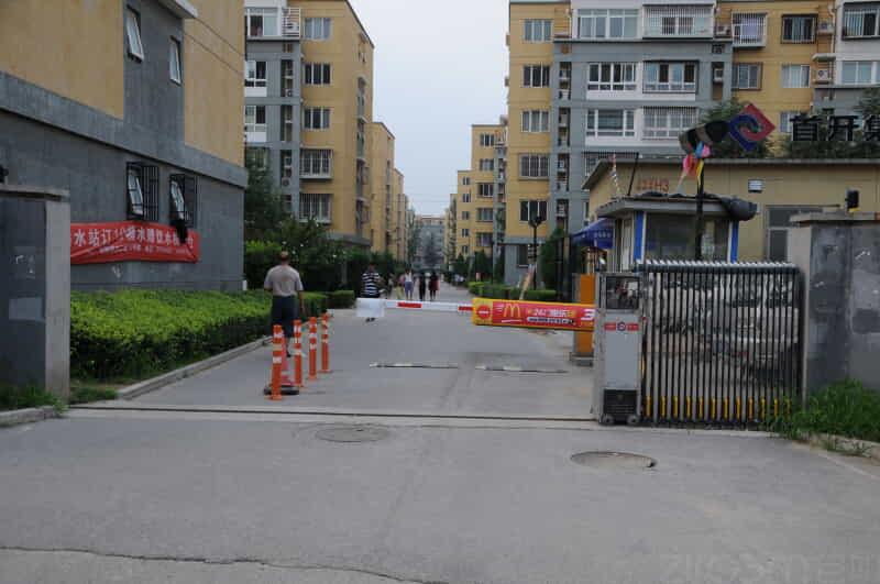 霍营龙锦苑东二区租房房源出租信息