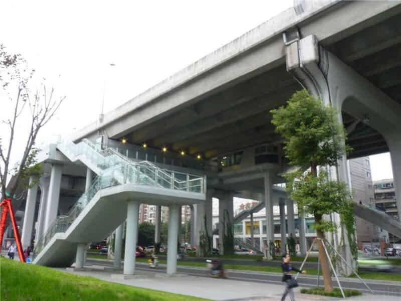 火车南站绿地GIC租房房源出租信息