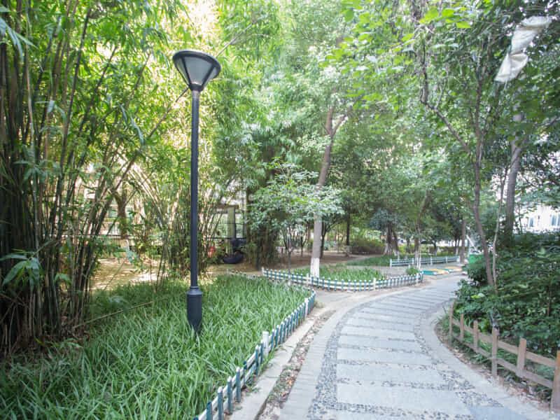 老南湖中央花园锦鹃谷租房房源出租信息