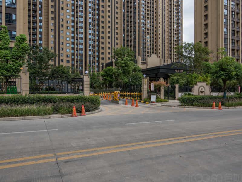 塔子湖光明上海公馆租房房源出租信息