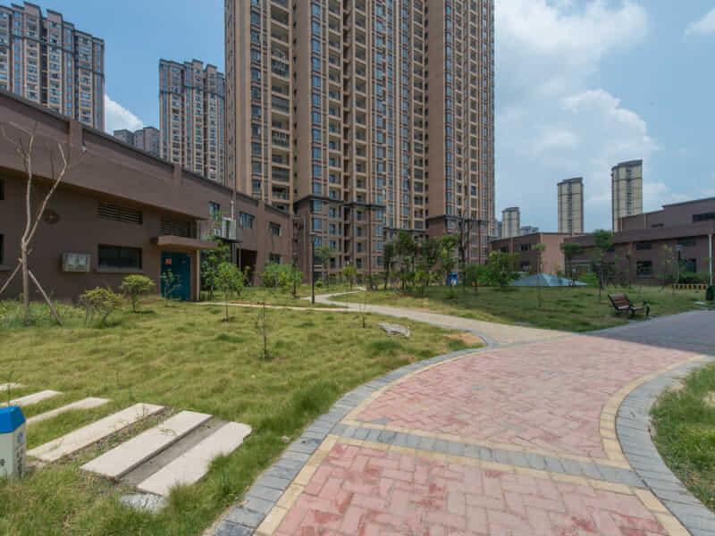 板桥新村租房信息