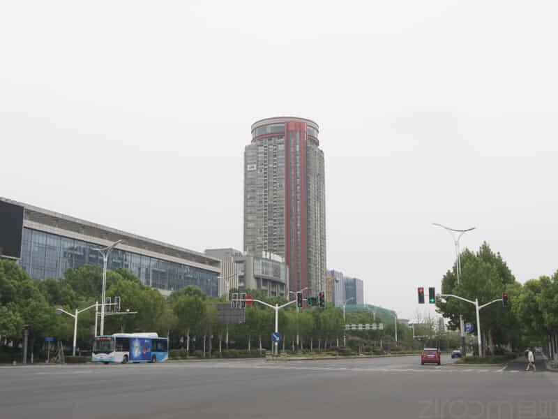 紫鑫国际公寓租房信息
