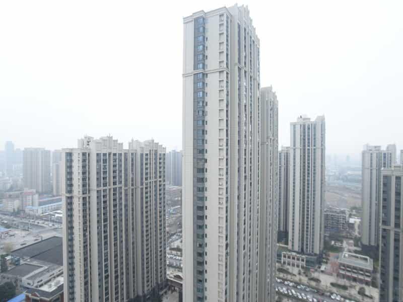 前进江汉江汉人家租房房源出租信息