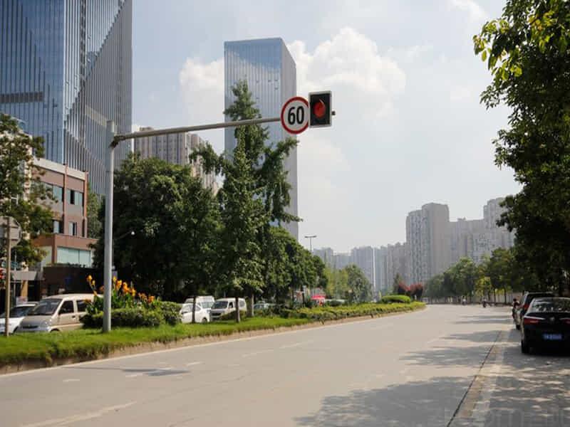 成华奥园广场二期租房信息