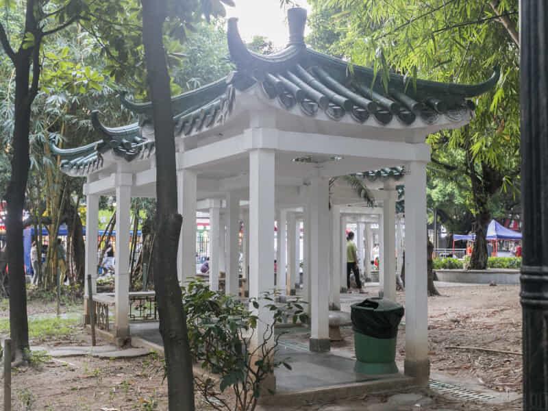 春江花园租房信息