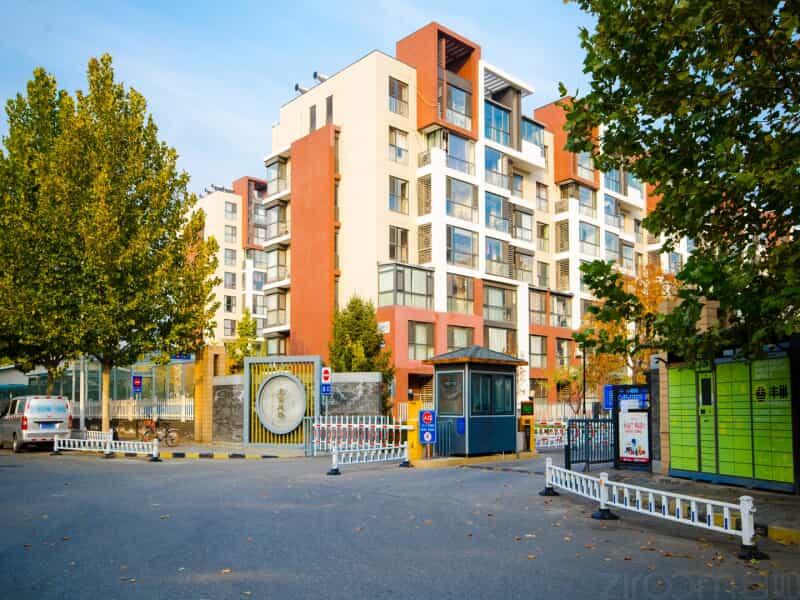 昌平其它北京风景租房房源出租信息