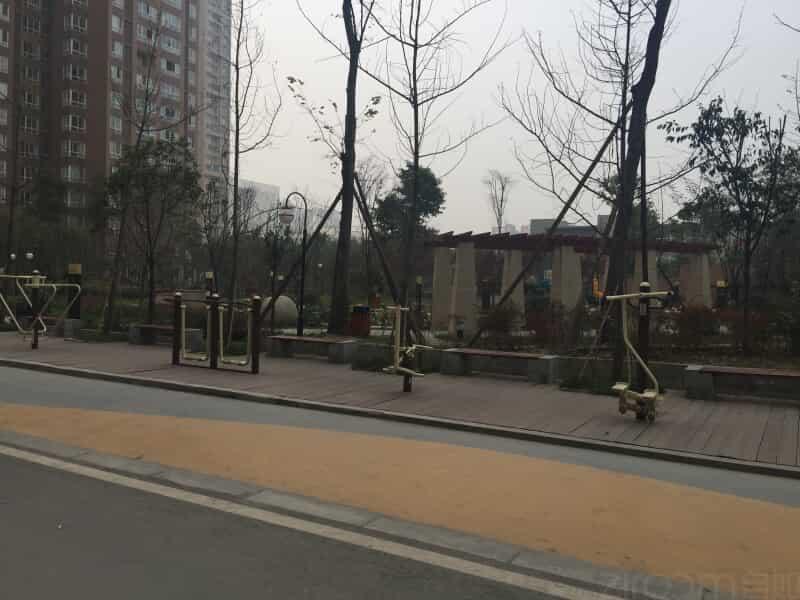 东苑锦尚天华租房房源出租信息