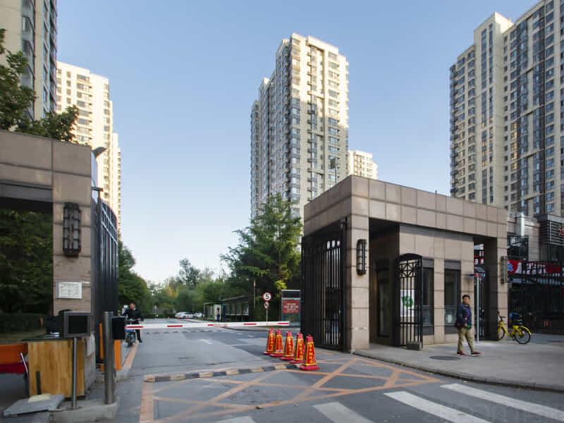 常营北京新天地三期租房房源出租信息