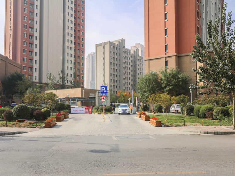 铁东路北宁湾-致远家园租房房源出租信息