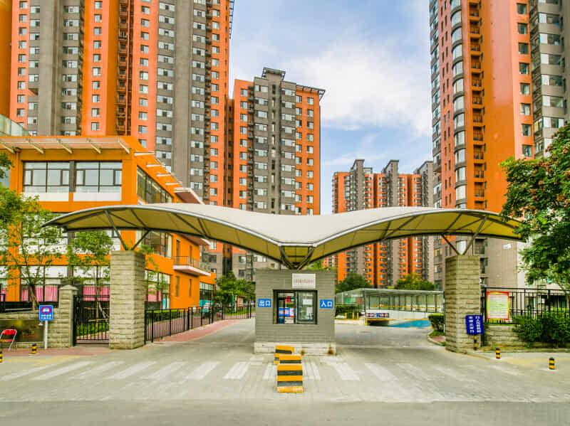 望京上京新航线租房房源出租信息