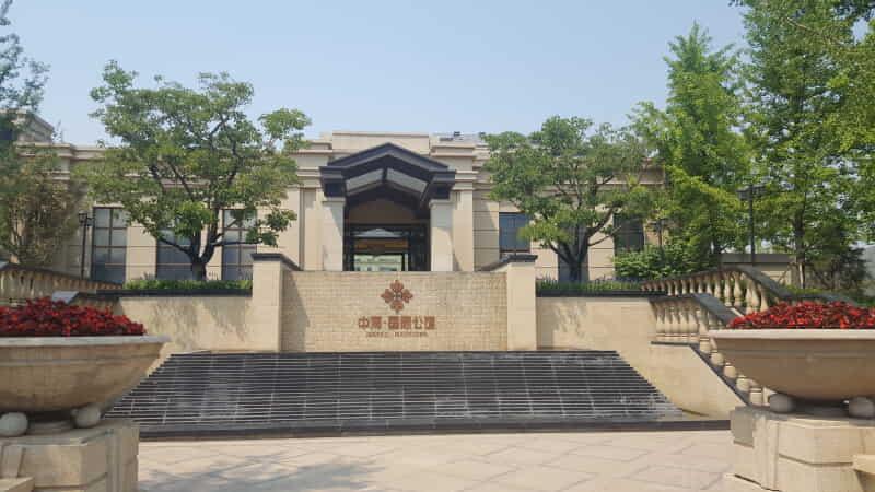 顺义其它中海国际公馆租房房源出租信息