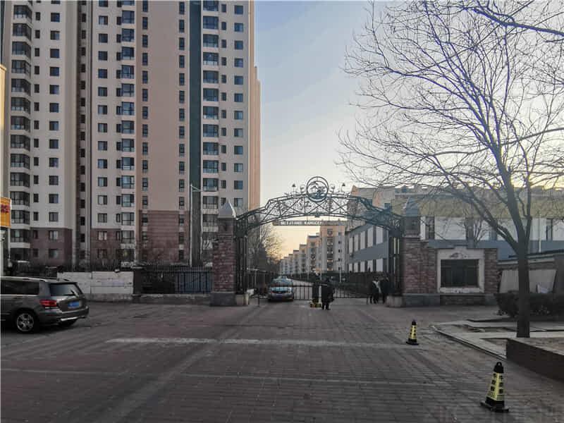 大寺梅江康城租房房源出租信息