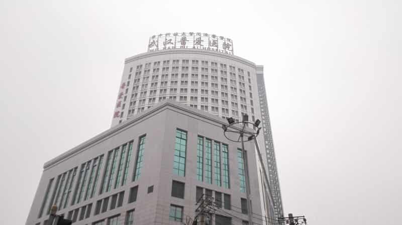 华润翡翠城租房信息