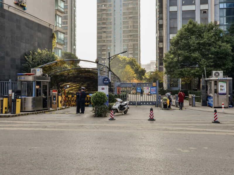 台北香港路顶琇晶城租房房源出租信息