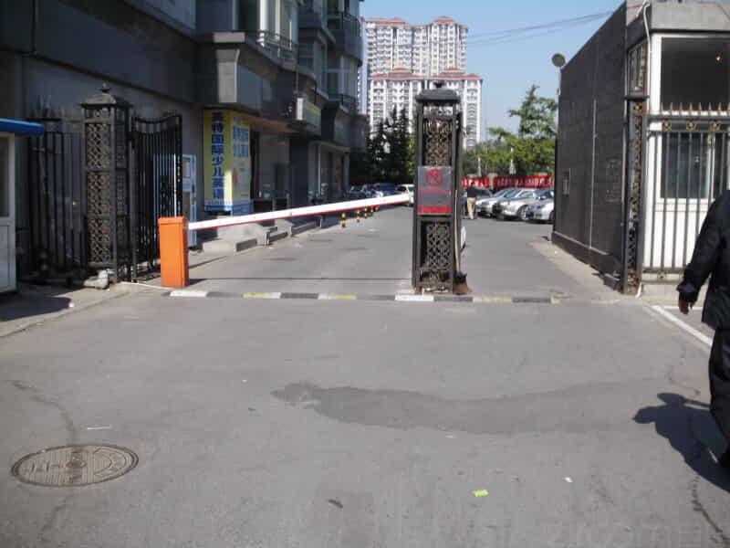 广安门手帕口北街租房房源出租信息