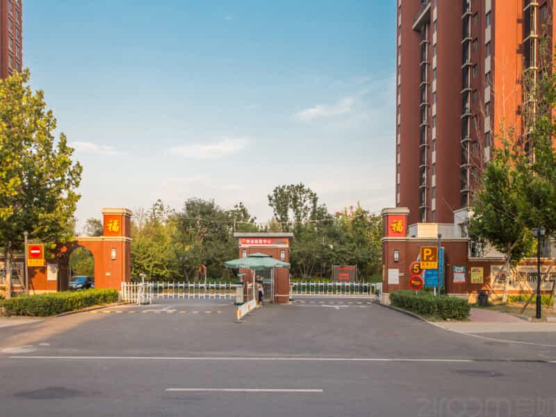 长阳国际花园租房房源出租信息
