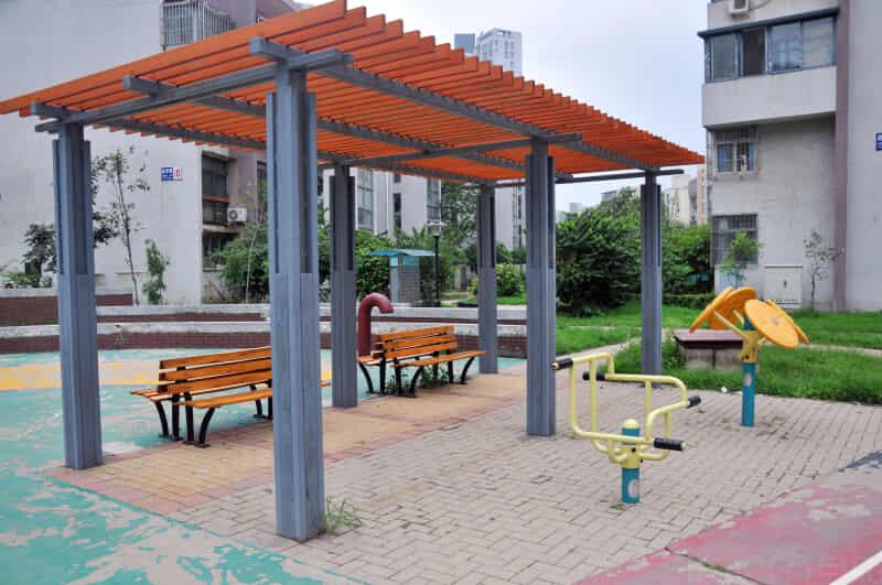太阳城橙翠园租房信息