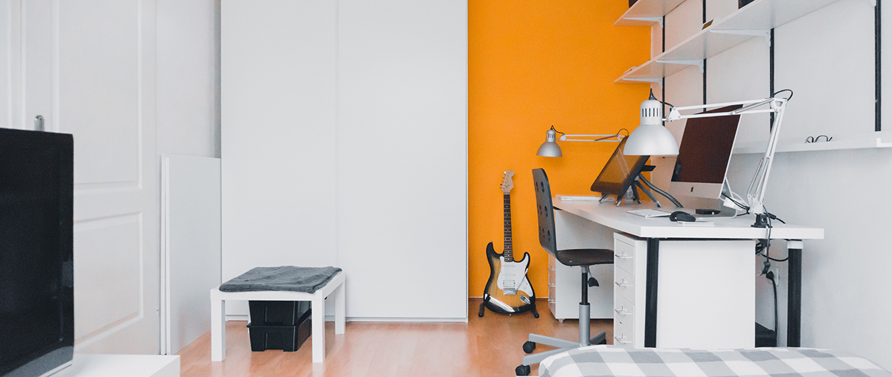 租房品類這么多,到底應該怎么選?