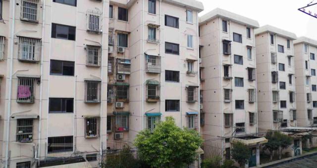 购买出租状态中的房屋 应注意什么?