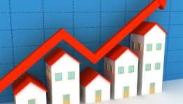 哪些房子不能买?