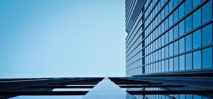 公积金贷款认房又认贷,相关要求有哪些?