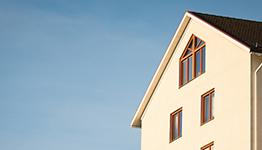 商品住宅的定义是什么?与普通住宅有哪些区别?