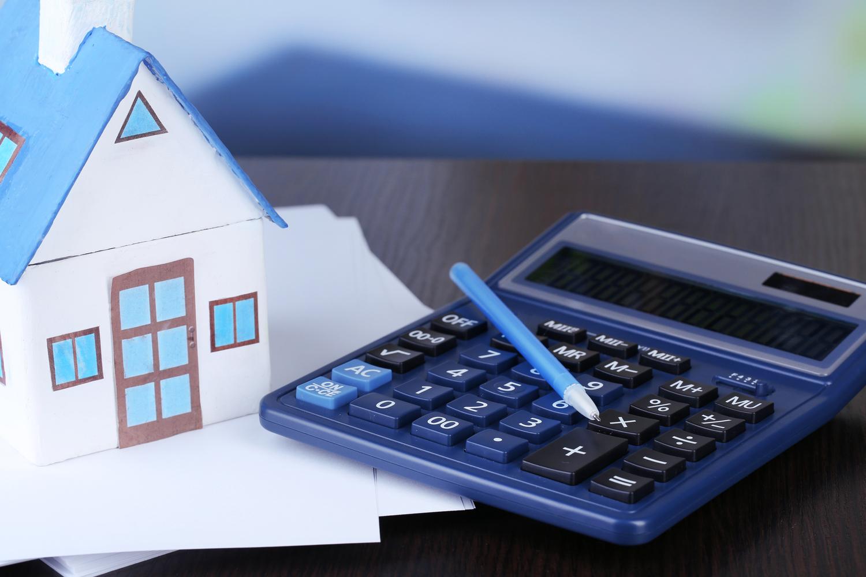 住房公积金除了用来贷款买房外还能怎么用?