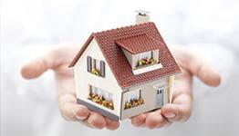 什么是大产权?和小产权有什么区别?
