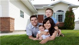 """""""假离婚""""买的房,真离婚可该如何分割?"""