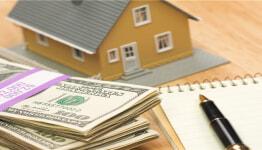 申请商业贷款的条件和材料