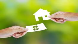 详解新房和二手房的购买流程