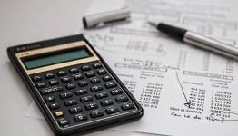 信用污点影响贷款