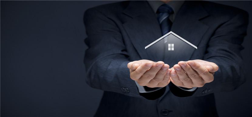 成都限购加码 户口、社保双要求,购房门槛提高!