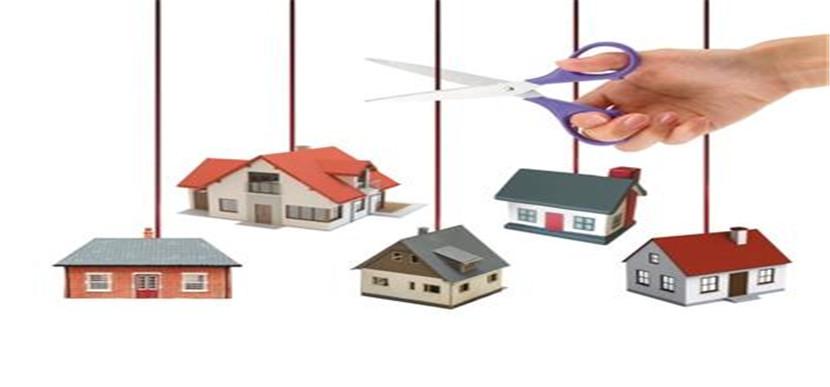 新房摇号 刚需家庭仍优先,离婚则需满两年!