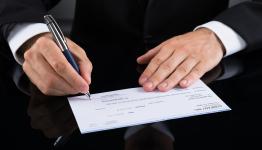 如何办理遗嘱房产分配公证?