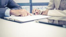 如何办理房产继承公证?