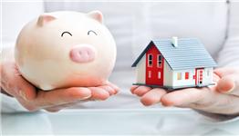 首套房贷款平均利率升至5.56%,会有哪些影响?