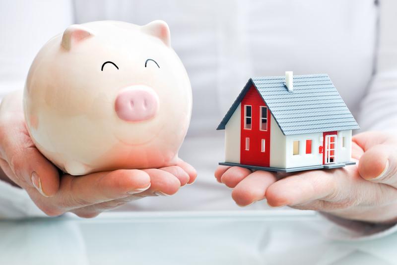 买新房的过程中,你需要准备哪些钱?