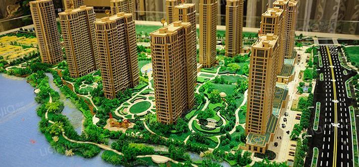 是否要换掉市区的房子 去买郊区的大房子?