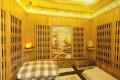 棕榈泉国际公寓 4室2厅 4000万
