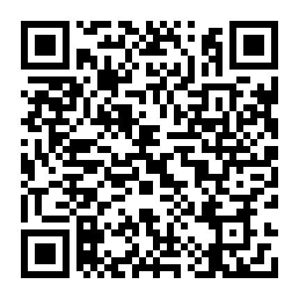 保利天悦叁悦广场