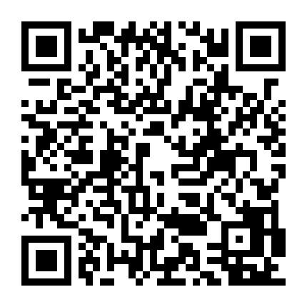 新西塘孔雀城9.3期天樾府