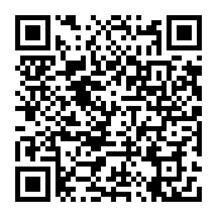 龙湖香醍国际社区