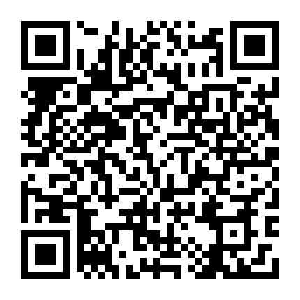 郑州金马凯旋·金马公馆