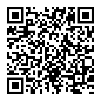 华润橡树湾-万象公馆