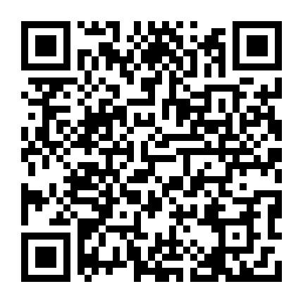 新浦西孔雀城-1.0期云樾东方苑